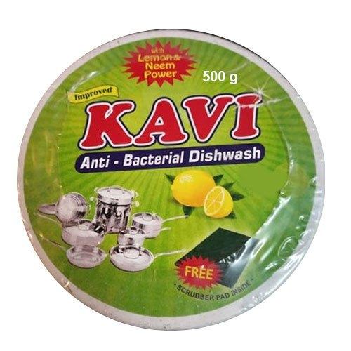 500-g-anti-bacterial-dish-wash-bar-500x500
